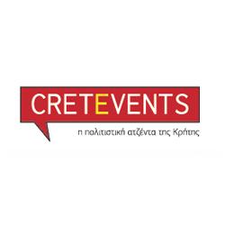 Rethymno Days - Sponsors